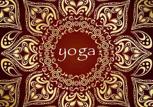 Zu Yoga Im Dorf